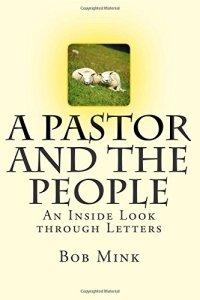 pastor n people